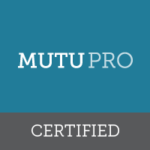mutu-pro-badge-web-preview_2