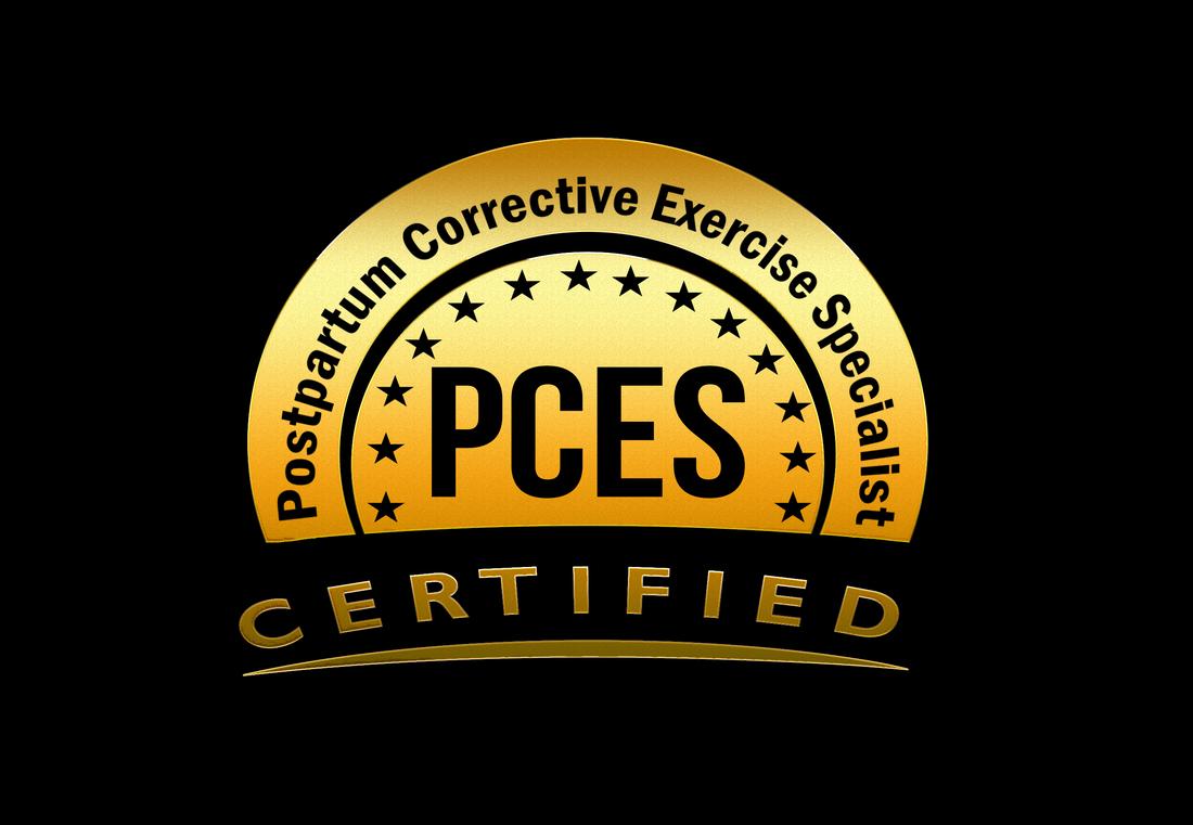 pces-logo_orig