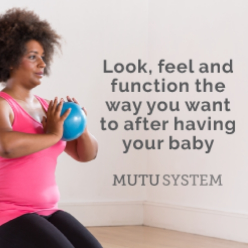 Moms And Babies Postpartum Workhops Bamiyoga Dallas Frisco Tx